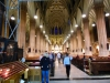 St. Patrick\'s Cathedral